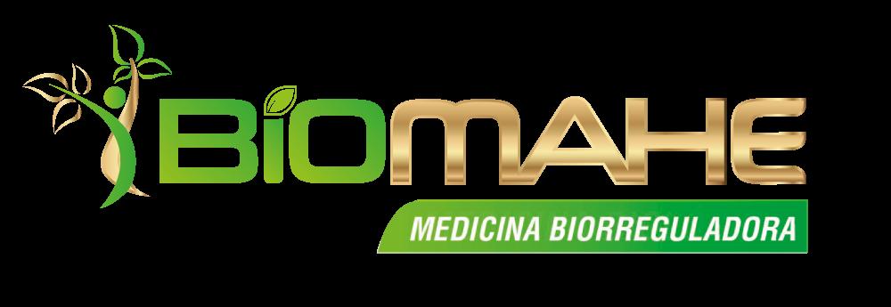 Biomahe